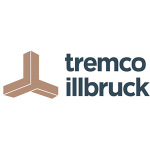 tremco_illbruck