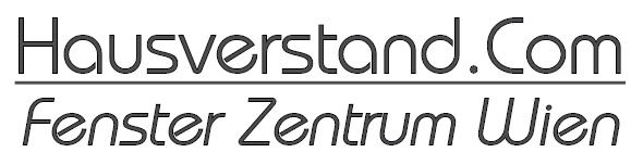 logo-hausverstand-com-fensterzentrumwien_klein