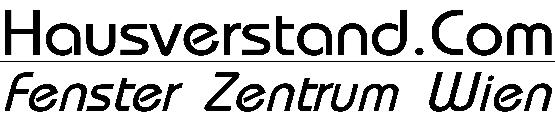 logo_hv_fzw_big