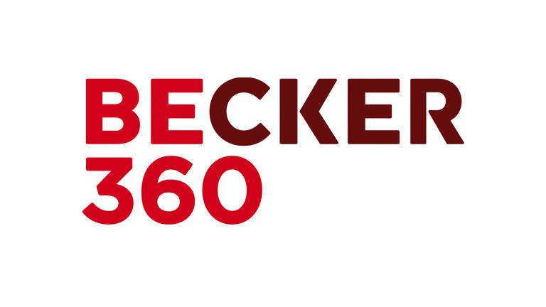becker-360-logo-gross