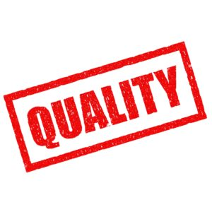 quality-1714376_1920