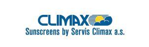 climax_logo