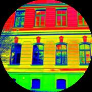 bauphysik_rund
