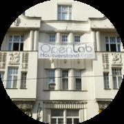 openlab_rund